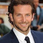 Bradley Cooper: Profile