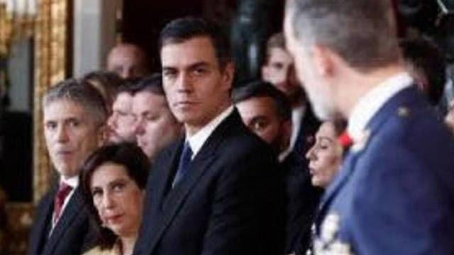 'Deleta est Hispania'