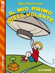 9788825401851-il-mio-primo-disco-volante