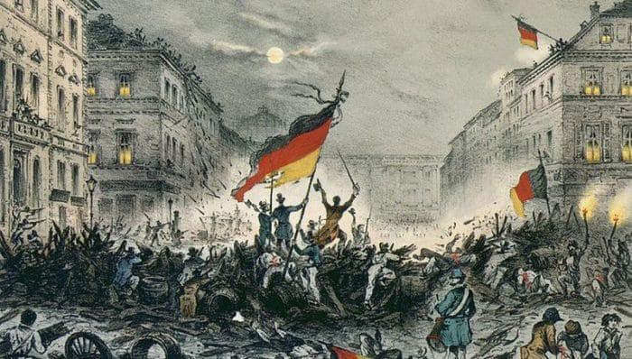 Bildergebnis für Bilder Revolution