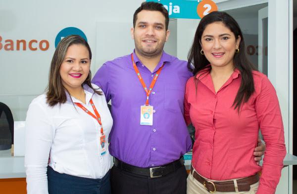 49727 - El Banco W da ejemplo de sensibilidad social en Colombia, con el efectivo apoyo a la población vulnerable