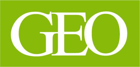GEO | tarifspresse.com