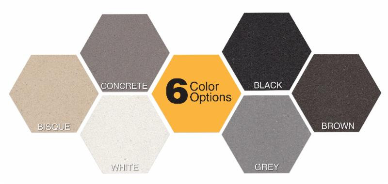 Karran Add Color To Your Kitchen Gt The Fabricator Network