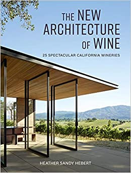 Image result for the new architecture of wine hebert