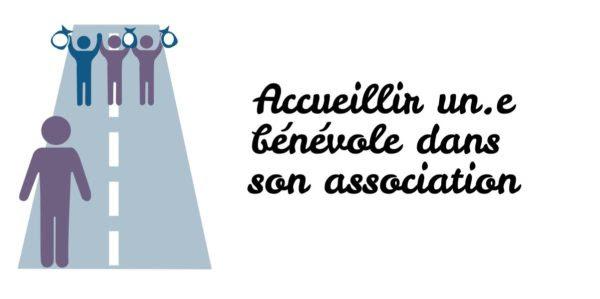 """La maison des solidarités propose une formation """"accueillir un nouveau bénévole dans son association"""""""