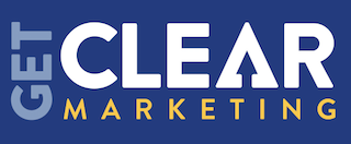GetClearMarketingLogo320x132.png