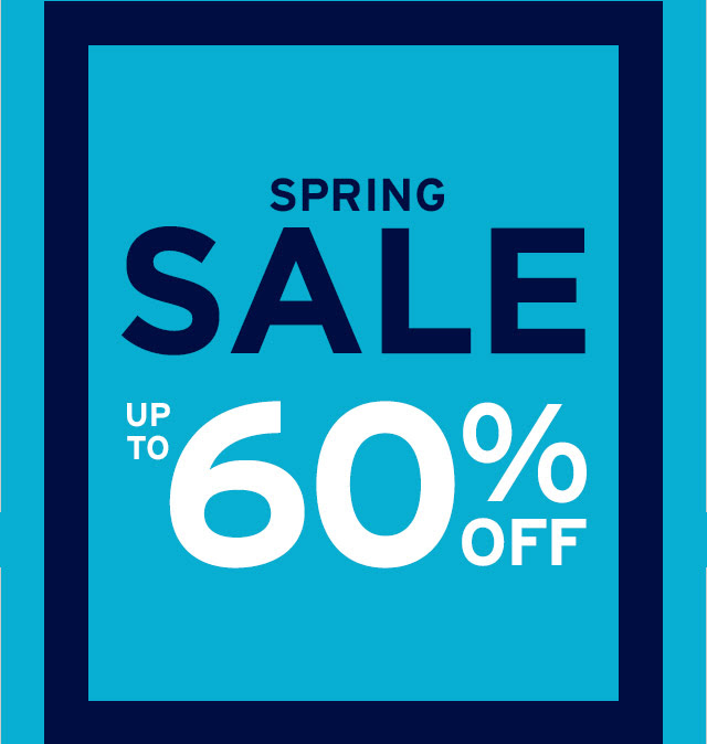Save Up to 60% OFF Selected Lines + Free Shipping On Orders Over $50 at gap.com