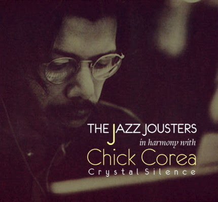 The Jazz Jousters in Harmony with Chick Corea
