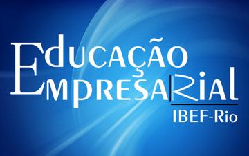 Educação Empresarial E-mail workshop