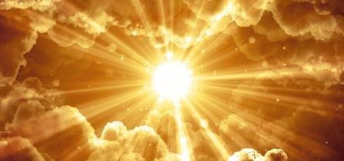 divine-light-3.jpg