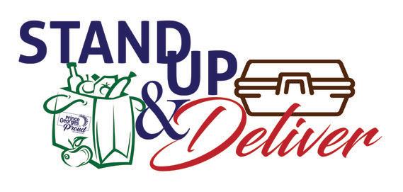 SUD Logo