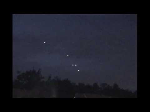 UFO News ~ UFO Buzzes Over Washington DC and MORE Hqdefault