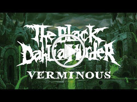 The Black Dahlia Murder - Verminous (FULL ALBUM)