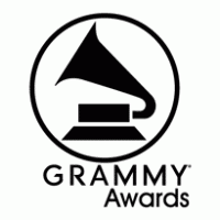 grammy awards thumb