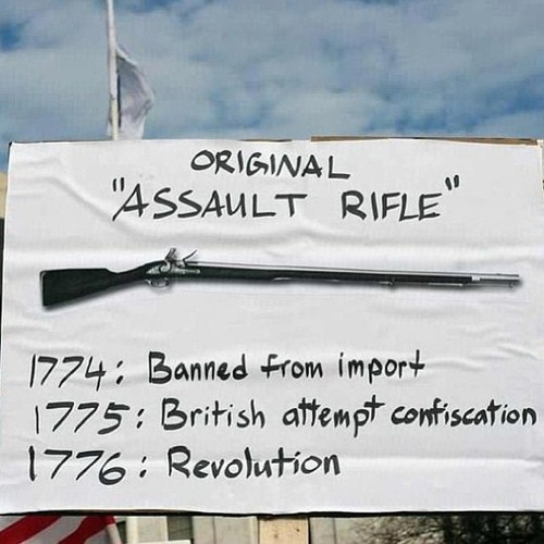 http://www.bookwormroomcom/wp-content/uploads/2014/10/The-original-assault-rifle-from-the-Revolution.png