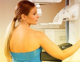 Annual Health Checks for Women