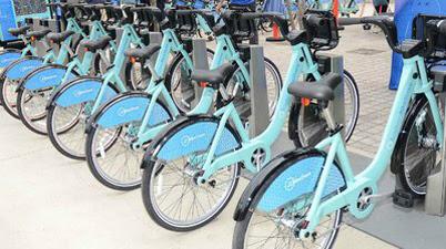 bikeshare-row_of_bikes.jpg