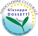 Associazione Dossetti