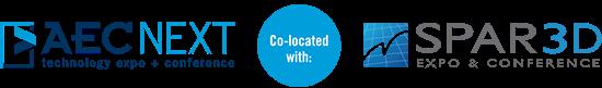 co-location