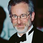 Steven Spielberg: Profile