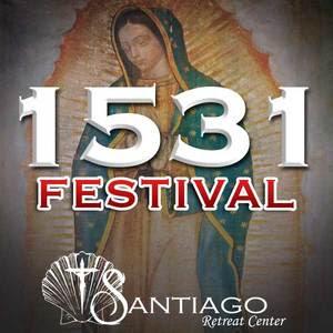 1531 Festival