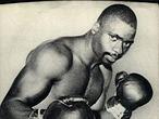 Muere Rubin «Huracán» Carter, el boxeador condenado injustamente de la canción de Dylan