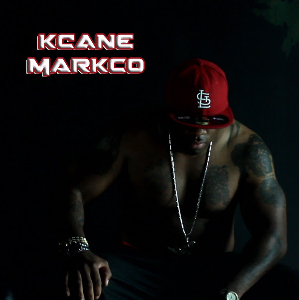 kCAne MarkCO