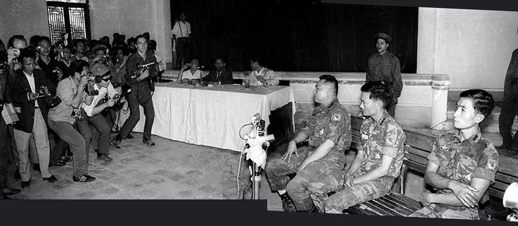 Image result for đại tá nguyễn văn thọ bị bắt