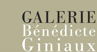 Galerie Bénédicte Giniaux