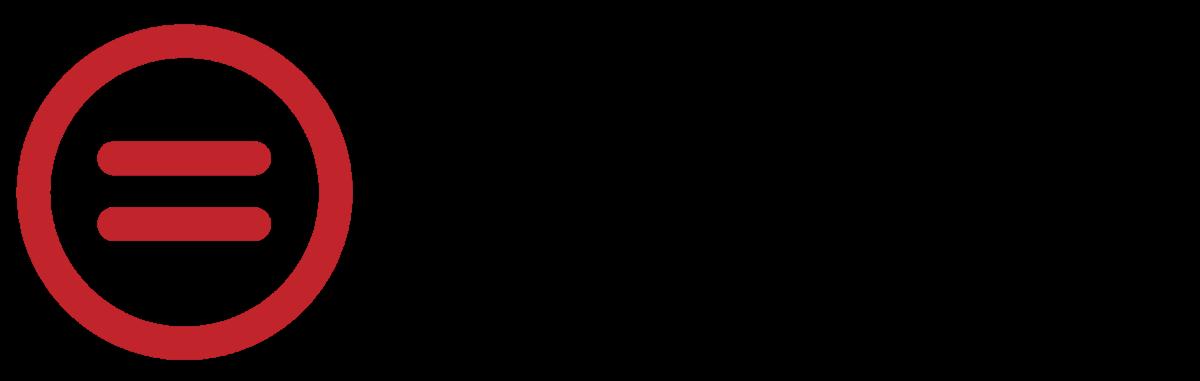 Urban League of Louisiana - 2019_logo