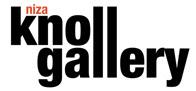 NKGalleryLogo3