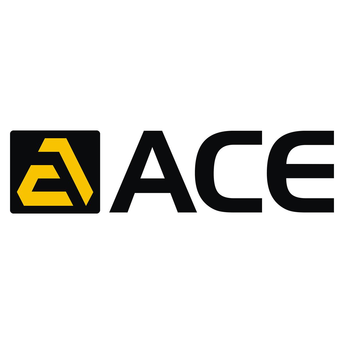 ACE Machinery