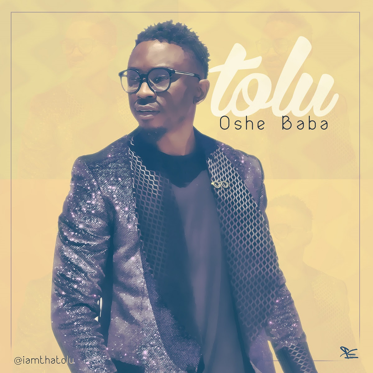 TOLU%20oshe%20baba%20%28small%20size%29 Tolu (Project Fame) turns to Gospel, releases Oshe Baba