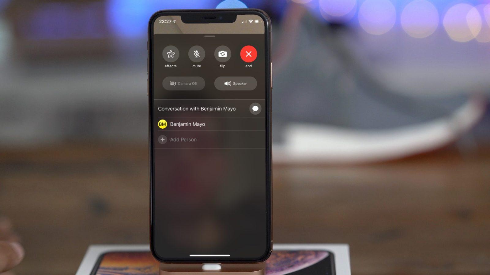 Group-FaceTime-iOS-12.12