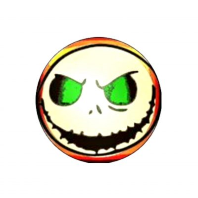 deadpanhead