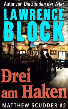 Cover2-Block-Drei am Haken