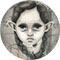 terriwoodward avatar