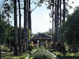 Image result for Vọng Thái Lăng miếu