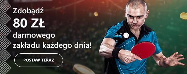 LibraBet bonus powitalny Libra_tennis_pl_io0aee