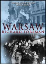 Warsaw by Richard Foreman