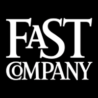 http://www.fastcompany.com/asset_files/static/logos/fastcompany/fc-fb-icon_big.png