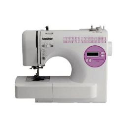 Brother CP6500 Sewing Machine