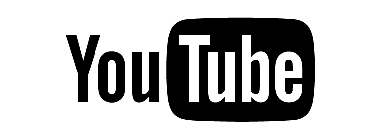 YouTube-logo-dark-2