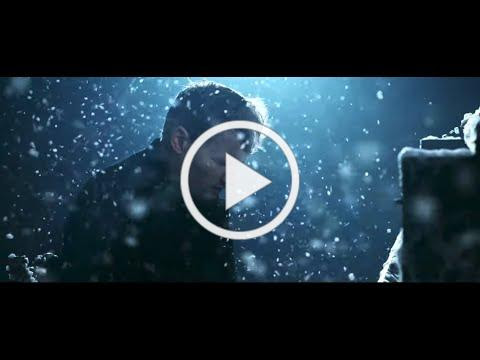 DELAIN - Ghost House Heart (Official Video) | Napalm Records