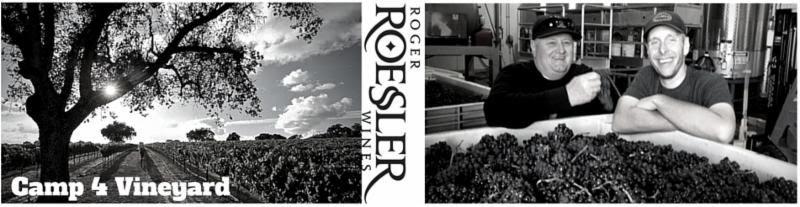 ROGER ROESSLER