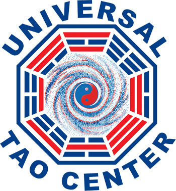 Universal-tao center 350bezp