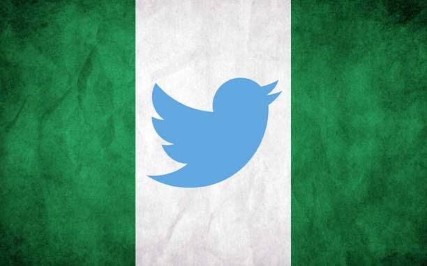 nigerians-tweet1.jpg