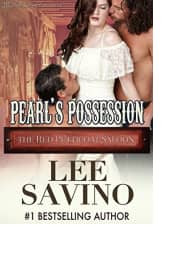 Pearl's Possession by Lee Savino