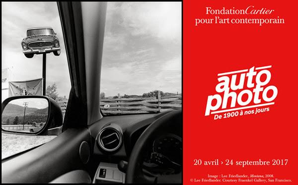 Autophoto2.jpg