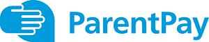 ParentPaywebsite